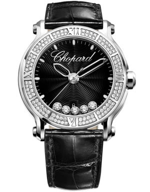288525-3006 Chopard Happy Sport
