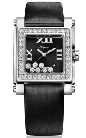 Chopard Happy Sport Square 275321-1004