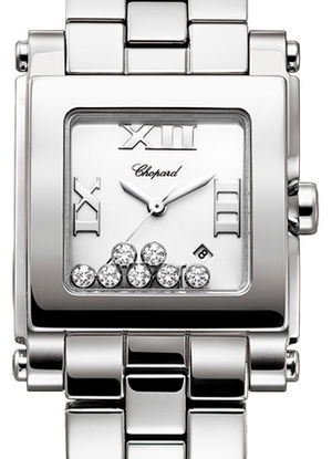 Chopard Happy Sport Square 278496-3001