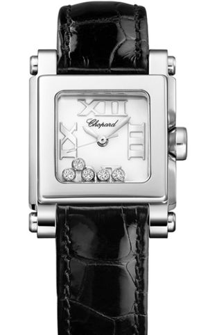 Chopard Happy Sport Square 278516-3001