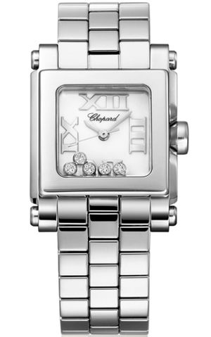 Chopard Happy Sport Square 278516-3002