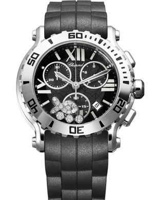 288499-3016 Chopard Happy Sport