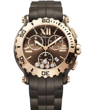 288515-9003 Chopard Happy Sport