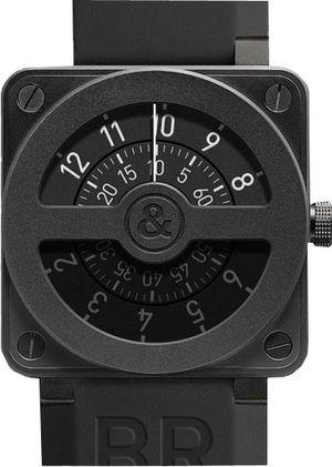 BR01-92 Compass Bell & Ross BR 01-92