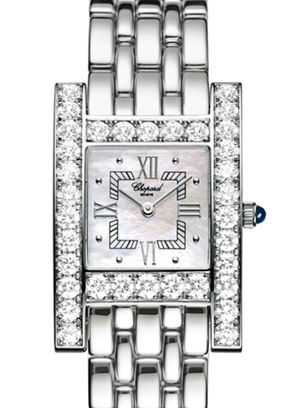 Chopard Your Hour 106805-1001