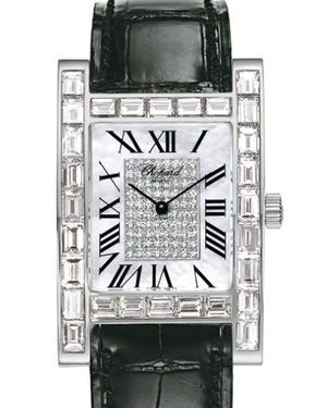 Chopard Your Hour 173309-1006