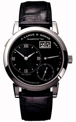 101.035 A. Lange & Söhne Lange 1