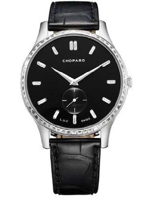 171920-1001 Chopard L.U.C