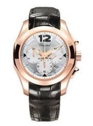 Chopard Racing Superfast and Special 161279-5002