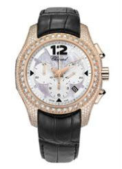 Chopard Racing Superfast and Special 171279-5002