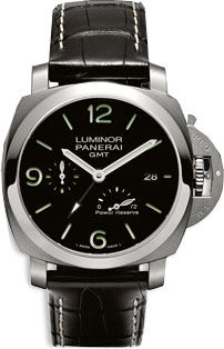 Officine Panerai Luminor PAM00321
