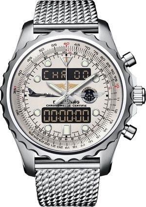 A78365Q9.G708 Breitling Professional