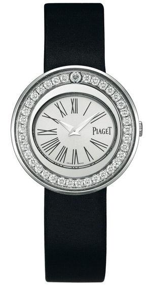 Piaget Possession GOA36187