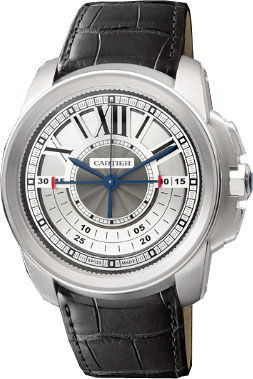 Cartier Calibre de Cartier W7100005