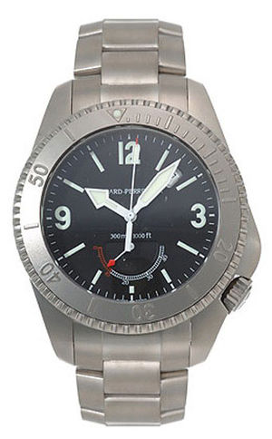 49900-T-21-6146 Girard Perregaux Hawk