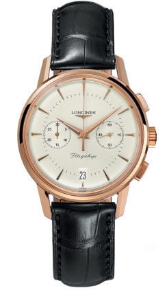 L4.756.8.72.2 Longines Heritage Collection