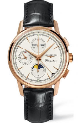 L4.792.8.77.2 Longines Heritage Collection
