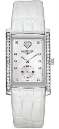 L5.655.0.94.2 Longines DolceVita Collection