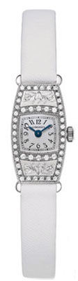 L2.222.7.73.2  Longines DolceVita Collection