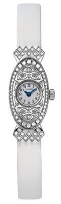 L2.224.7.73.2 Longines DolceVita Collection