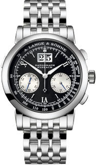 403.435 A. Lange & Söhne Datograph
