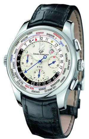 49805-11-151ABA6A Girard Perregaux WW.TC