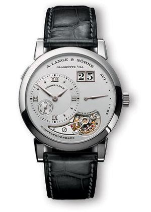 A. Lange & Söhne Lange Limited 704.025