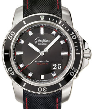 39-42-43-03-03 Glashutte Original Sport Evolution