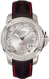 39-42-44-04-03 Glashutte Original Sport Evolution