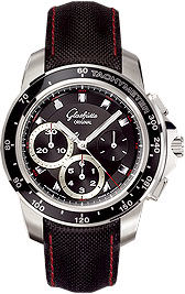 39-31-43-03-03 Glashutte Original Sport Evolution