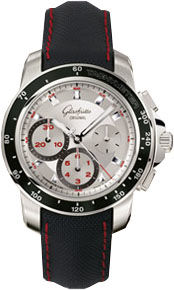 39-31-46-03-03 Glashutte Original Sport Evolution