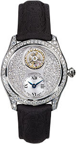 Glashutte Original Lady Serenade 41-01-01-01-02