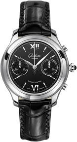 Glashutte Original Lady Serenade 39-34-13-02-44