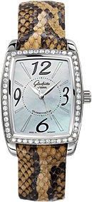 Glashutte Original Lady Serenade 39-52-20-22-44