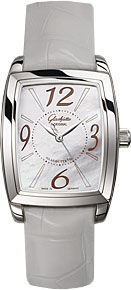 Glashutte Original Lady Serenade 39-52-20-52-44