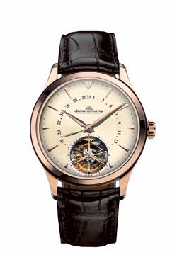 1652410 Jaeger LeCoultre Master Control