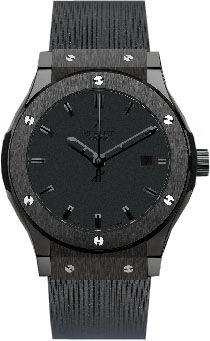 Hublot All Black 561.CM.1110.RX