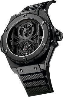 705.CI.0007.RX Hublot All Black