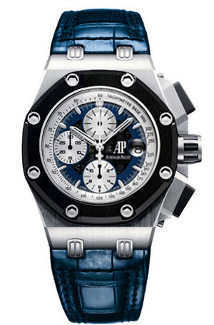 26078PO.OO.D018CR.01 Audemars Piguet Royal Oak Offshore