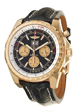 H4436312/B847-760P Breitling Breitling for Bentley