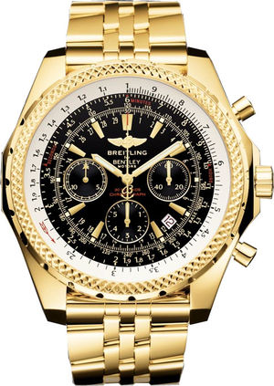 K2536212/B687  Breitling Breitling for Bentley
