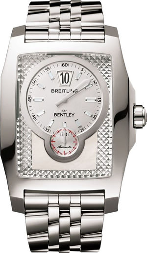 Breitling Breitling for Bentley A2836212/A633_SS
