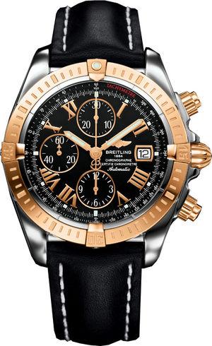 C1335611/B821 Breitling Chronomat 41