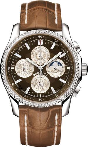 bentley-mark-6-complications-29-pt Breitling Breitling for Bentley