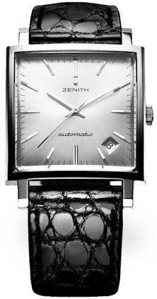 Zenith Elite 65.1965.670/01.c506