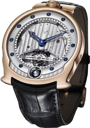 DBSRS5 De Bethune Dream Watch