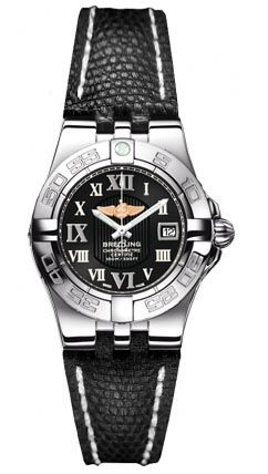 Breitling Galactic Lady a71340L2/b950-1zd