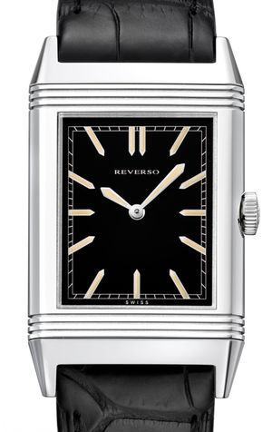 2788570 Jaeger LeCoultre Reverso Classic