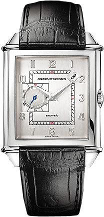 25835-11-111-BA6A Girard Perregaux Vintage 1945