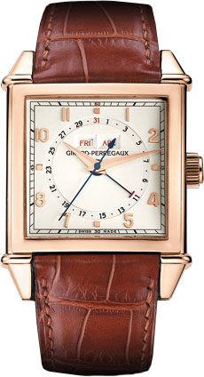 25810-52-151-BACA Girard Perregaux Vintage 1945